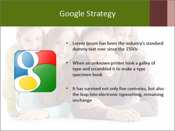 0000079091 PowerPoint Template - Slide 10