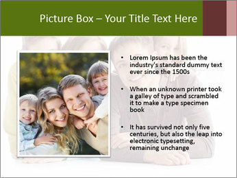 0000079091 PowerPoint Template - Slide 13