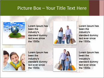 0000079091 PowerPoint Template - Slide 14