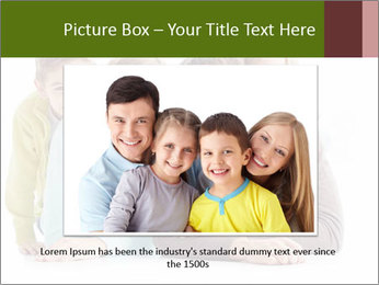 0000079091 PowerPoint Template - Slide 16