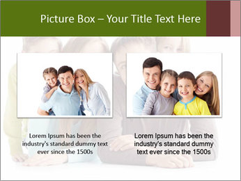 0000079091 PowerPoint Template - Slide 18