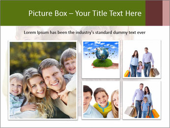 0000079091 PowerPoint Template - Slide 19
