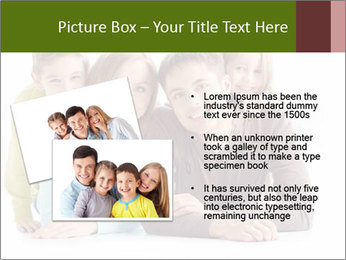 0000079091 PowerPoint Template - Slide 20