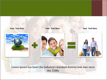 0000079091 PowerPoint Template - Slide 22