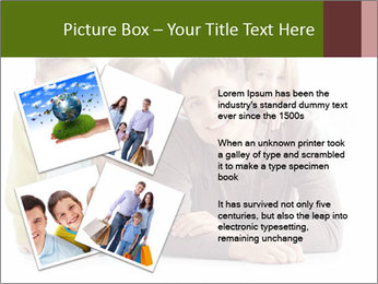0000079091 PowerPoint Template - Slide 23
