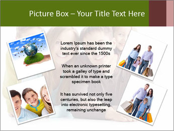 0000079091 PowerPoint Template - Slide 24