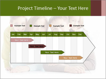 0000079091 PowerPoint Template - Slide 25
