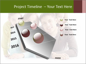 0000079091 PowerPoint Template - Slide 26
