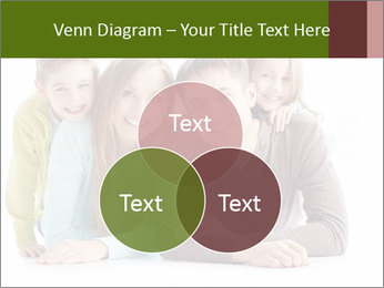 0000079091 PowerPoint Template - Slide 33