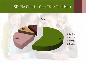 0000079091 PowerPoint Template - Slide 35