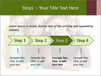 0000079091 PowerPoint Template - Slide 4