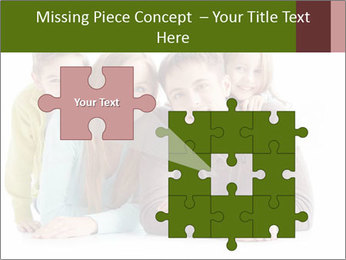 0000079091 PowerPoint Template - Slide 45