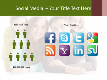 0000079091 PowerPoint Template - Slide 5