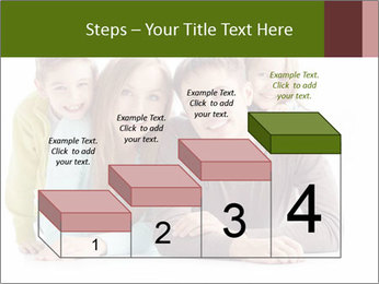 0000079091 PowerPoint Template - Slide 64