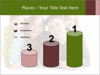 0000079091 PowerPoint Template - Slide 65