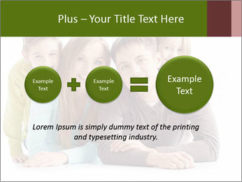 0000079091 PowerPoint Template - Slide 75