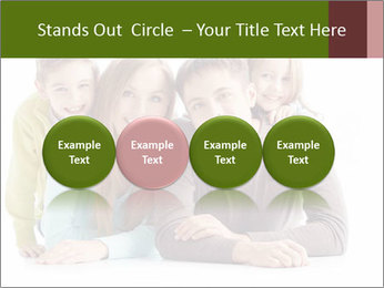 0000079091 PowerPoint Template - Slide 76