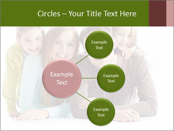 0000079091 PowerPoint Template - Slide 79