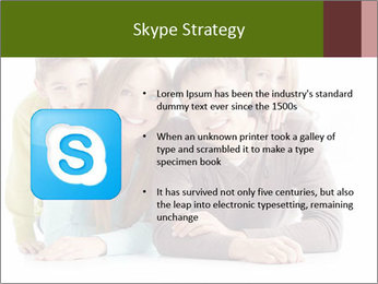 0000079091 PowerPoint Template - Slide 8