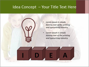 0000079091 PowerPoint Template - Slide 80