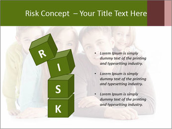 0000079091 PowerPoint Template - Slide 81