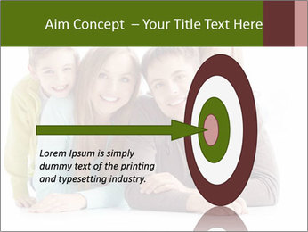 0000079091 PowerPoint Template - Slide 83