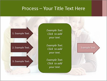 0000079091 PowerPoint Template - Slide 85