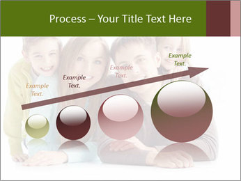 0000079091 PowerPoint Template - Slide 87