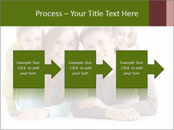 0000079091 PowerPoint Template - Slide 88