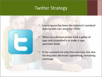 0000079091 PowerPoint Template - Slide 9