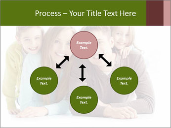 0000079091 PowerPoint Template - Slide 91