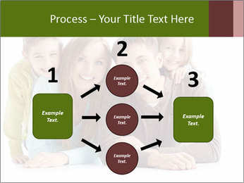 0000079091 PowerPoint Template - Slide 92