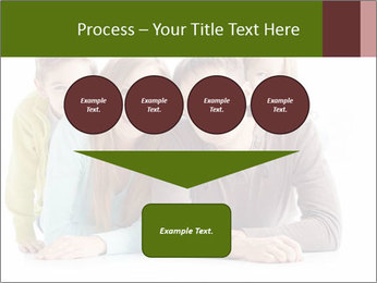 0000079091 PowerPoint Template - Slide 93