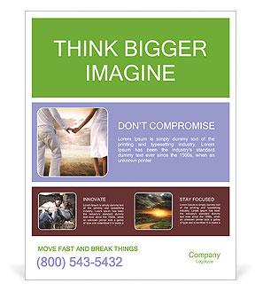 0000079092 Poster Template