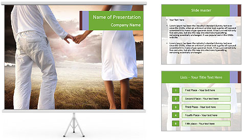 0000079092 PowerPoint Template