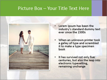 0000079092 PowerPoint Template - Slide 13