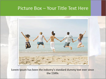 0000079092 PowerPoint Template - Slide 15