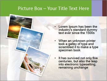 0000079092 PowerPoint Template - Slide 17