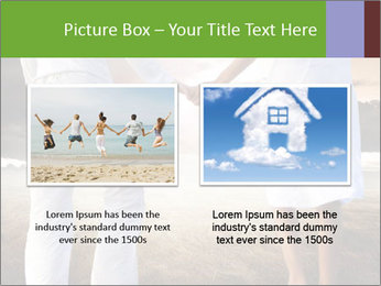 0000079092 PowerPoint Template - Slide 18