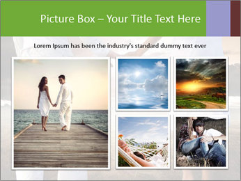0000079092 PowerPoint Template - Slide 19