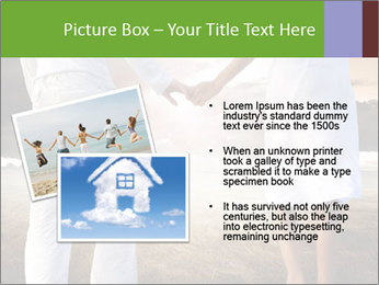 0000079092 PowerPoint Template - Slide 20