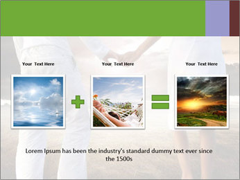 0000079092 PowerPoint Template - Slide 22