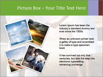 0000079092 PowerPoint Template - Slide 23