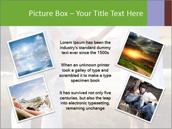 0000079092 PowerPoint Template - Slide 24
