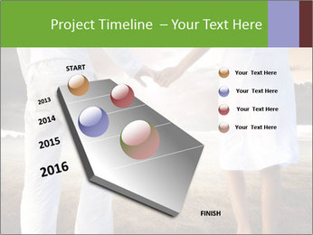 0000079092 PowerPoint Template - Slide 26