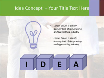 0000079092 PowerPoint Template - Slide 80