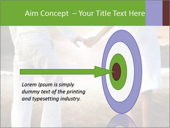 0000079092 PowerPoint Template - Slide 83