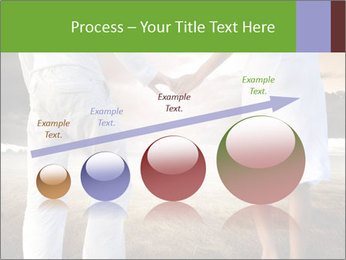 0000079092 PowerPoint Template - Slide 87