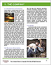 0000079092 Word Templates - Page 3