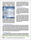0000079092 Word Templates - Page 4